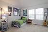 16 Harlequin Loop Bridgeville DE-38 2nd fl  music room or bedroom
