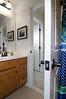 16 Harlequin Loop Bridgeville DE-40 2nd fl  guest bath