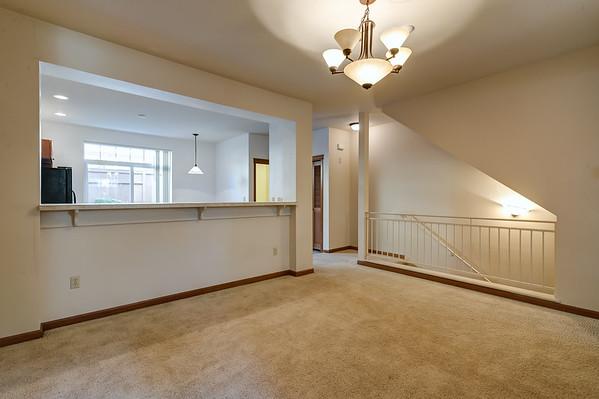 18530 36th Ave W unit C Lynnwood WA 98036