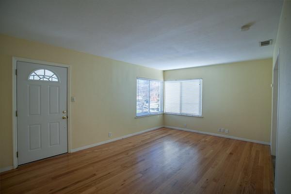 2341 Gunn Rd
