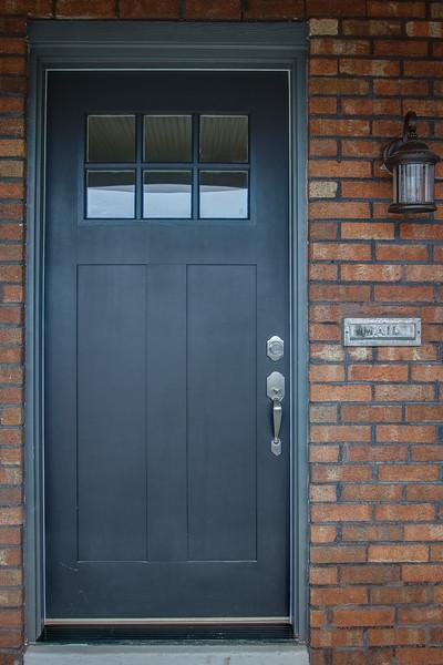 3350 St. Paul Street