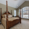 4005_Burr_Oak_Rd_Mid_DHolmes_by_FossImagery_012
