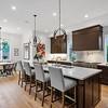 446 25th Street Kitchen-5