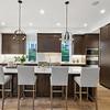 446 25th Street Kitchen-1