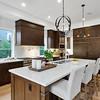 446 25th Street Kitchen-2