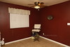 """kitchen """"breakfast nook""""  (gave away the table) 7076"""