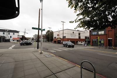 5440 Leary Wy NW,Ballard, Unit #224