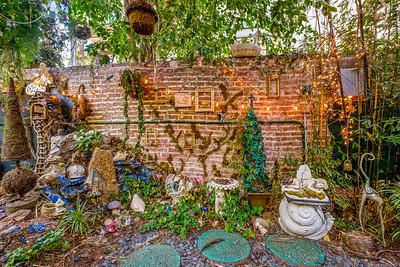 613 Arden Interior and Gardens-10