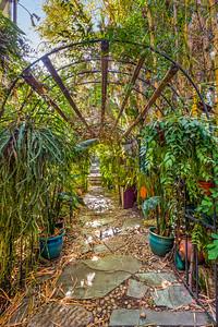 613 Arden Interior and Gardens-12