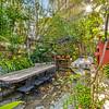 613 Arden Interior and Gardens-17
