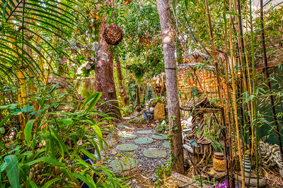 613 Arden Interior and Gardens-7