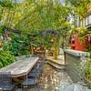 613 Arden Interior and Gardens-15