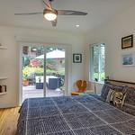 6856 Sunny Cove-8