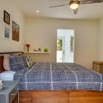 6856 Sunny Cove-10
