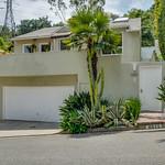 6856 Sunny Cove-21