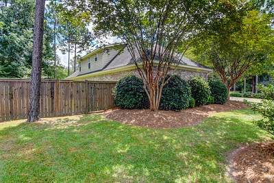 7 Brookline Drive, Hattiesburg MS