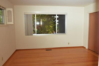 GinaLogan-Misc Rooms-DSC_2823