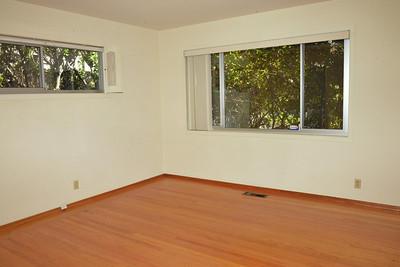 GinaLogan-Misc Rooms-DSC_2819
