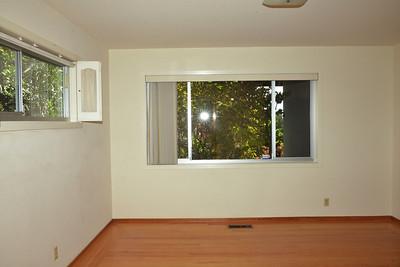GinaLogan-Misc Rooms-DSC_2822