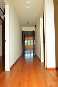 GinaLogan-Misc Rooms-DSC_2816