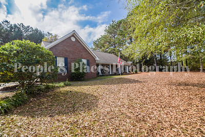 95 Windridge-Purvis, MS