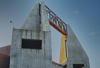 ASU architecture_3447hd