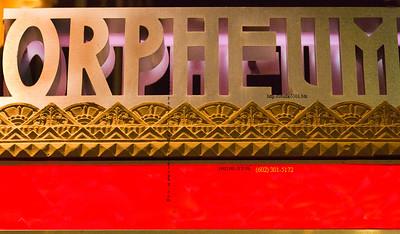 Orpheum sign dntn 7790