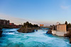 Spokane Falls - Shopping