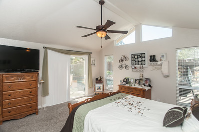 M Bedroom 1-1