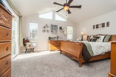 M Bedroom 1-3