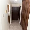 Bannatyne Apts two bedroom-0060