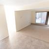 Bannatyne Apts two bedroom-0056