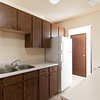 Bannatyne Apts One bedroom-0011