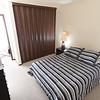 Bannatyne Apts One bedroom-0023