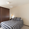 Bannatyne Apts One bedroom-0020