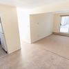 Bannatyne Apts two bedroom-0057