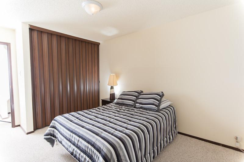 Bannatyne Apts One bedroom-0019