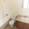 Bannatyne Apts two bedroom-0036