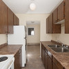 Bannatyne Apts two bedroom-0032