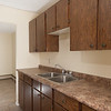 Bannatyne Apts two bedroom-0033