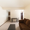Bannatyne Apts One bedroom-0008