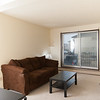 Bannatyne Apts One bedroom-0001