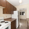 Bannatyne Apts two bedroom-0034