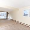 Bannatyne Apts two bedroom-0054