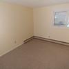 Bannatyne Apts two bedroom-0037