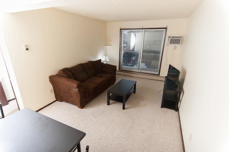 Bannatyne Apts One bedroom-0002