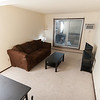 Bannatyne Apts One bedroom-0002
