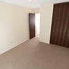Bannatyne Apts two bedroom-0039