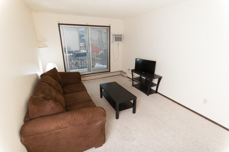 Bannatyne Apts One bedroom-0003