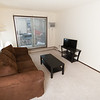 Bannatyne Apts One bedroom-0003